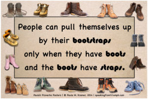 bootstraps-poster_s